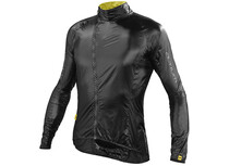 Mavic Helium Jacket Men black